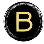 Bradlee Danvers symbol