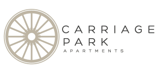 Carriage Park Apartments