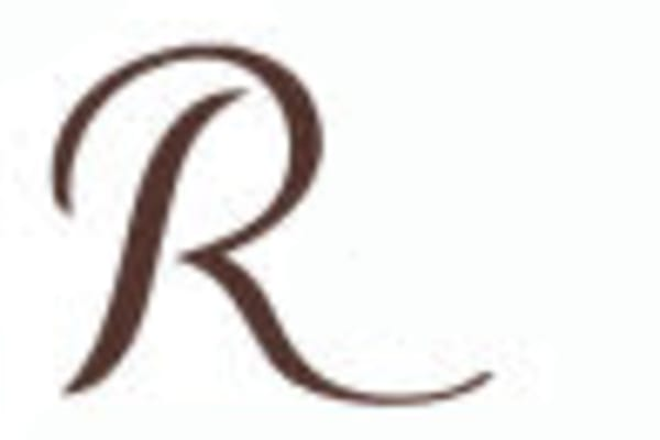 The Renaissance at Coeur d'Alene logo