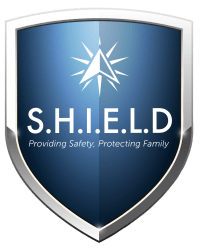 SHIELD Program at Trilogy Health Services