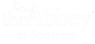 The Abbey at Sonterra