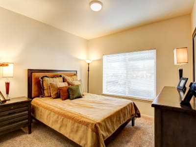 Pay your rent at Capitol Place Apartments in West Sacramento, California