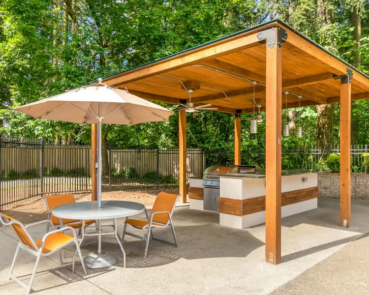 Click to see our amenities at Autumn Chase Apartments in Vancouver, Washington