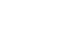 Columbia Trails