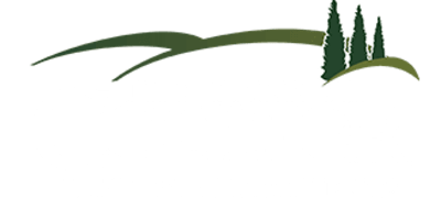 Park at Coulter Logo
