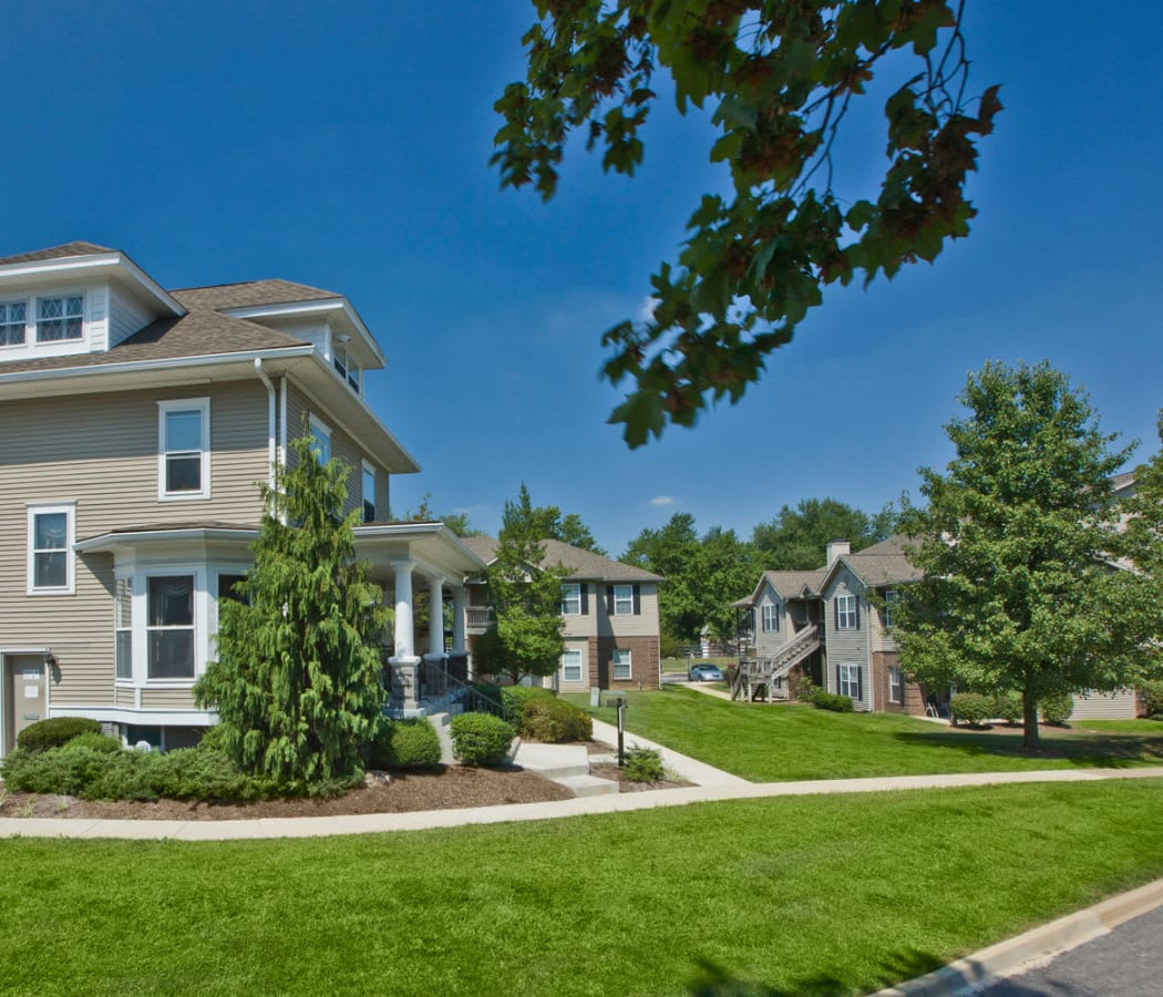 Apartments In Louisville: Louisville Apartments & Townhomes For Rent