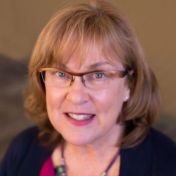 Lisa Whitgrove