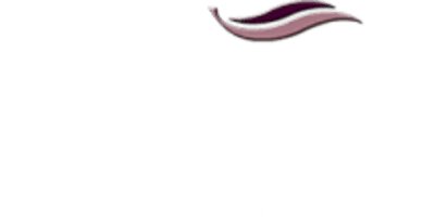 Acacia Park Apartments Logo