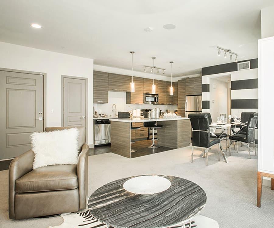1 2 3 bedroom apartments in spring valley ranch las - Three bedroom apartments las vegas ...