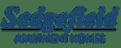 Sedgefield Logo