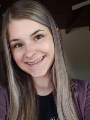 Elisa Moore - Memory Care Administrator