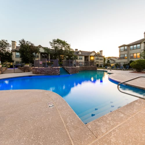 Resident referral bonus at Marquis at Town Centre in Broomfield, Colorado