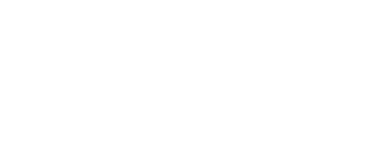 Chesapeake Place Senior Living Logo