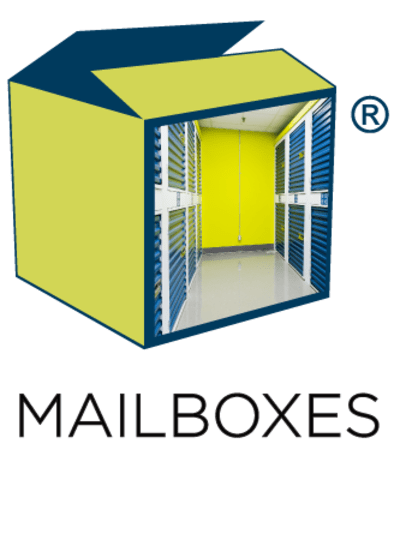 Link to Mailboxes at CityBox Storage in Calgary, Alberta