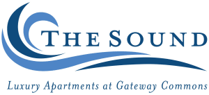The Sound at Gateway Commons