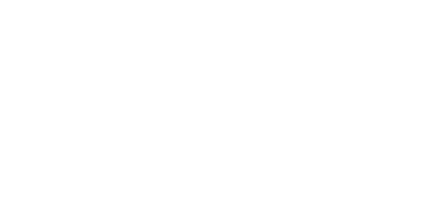 Park at Mission Hills Logo