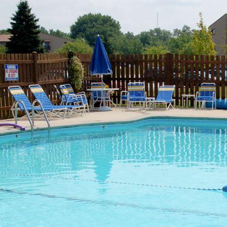 Cedar Ridge's advanced fitness center