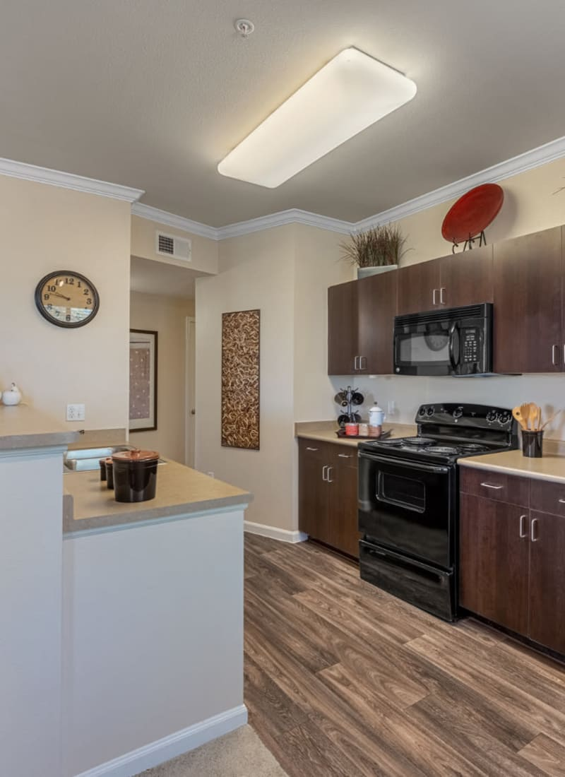View our floor plans at Marquis at Sonoran Preserve in Phoenix, Arizona