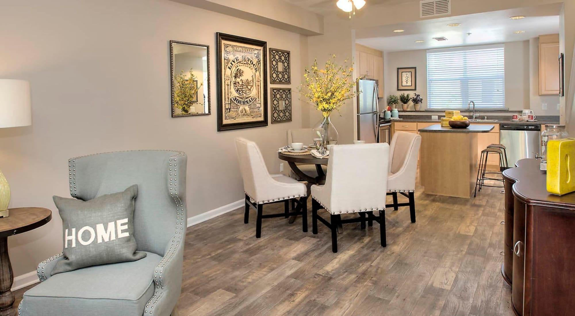 200, 20 & 20 Bedroom Apartments for Rent in Petaluma, CA