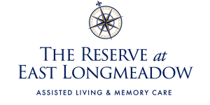 The Reserve at East Longmeadow