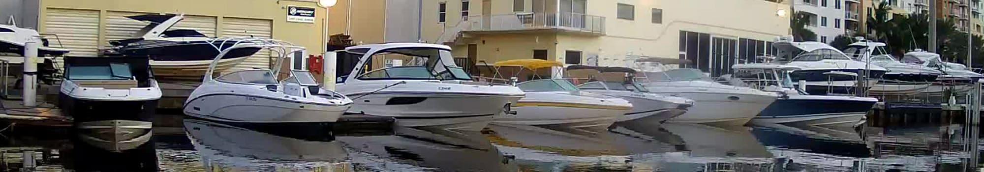 Reviews of Aquamarina Hi-Lift in Aventura, Florida