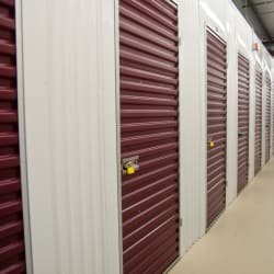 Riverfront Self Storage Unit Sizes & Prices