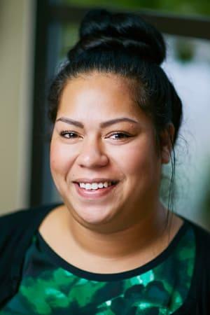 Malina Souliyalaovong, Executive Director Farmington Square Gresham in Gresham, Oregon