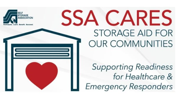 View more information about StoreSmart Self-Storage's local partners