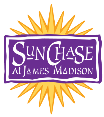 Sunchase at James Madison