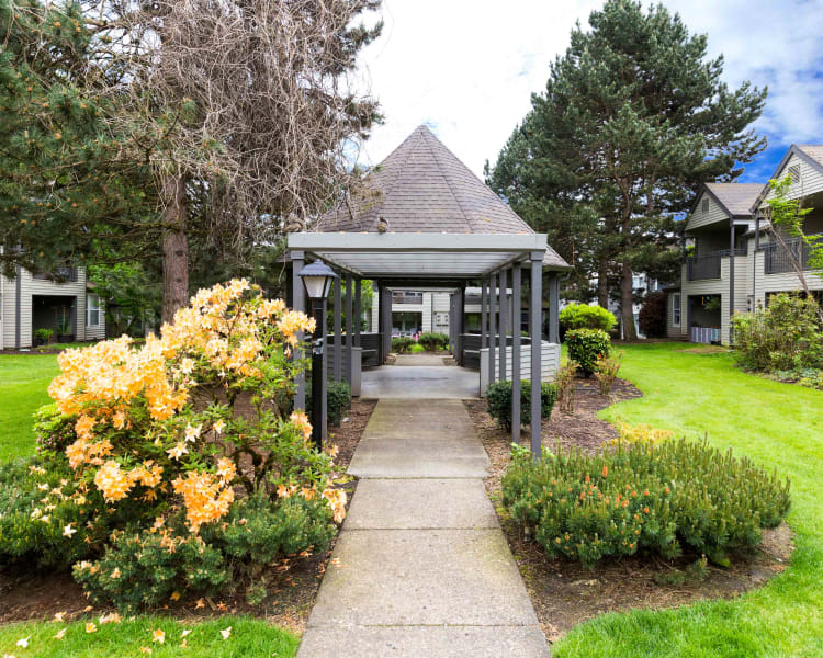 Click to see our photos at Meadows at Cascade Park Apartments in Vancouver, Washington