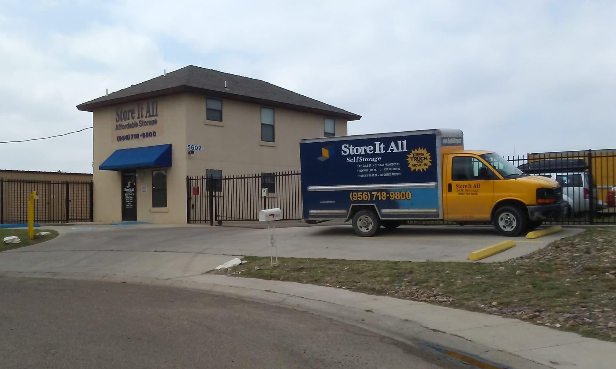 Cheap Storage Units In Laredo Texas Dandk Organizer