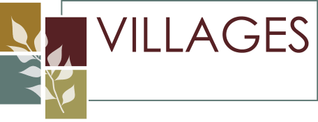 Villages at Parktown Apartments