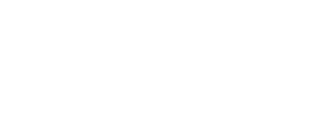 New Medford