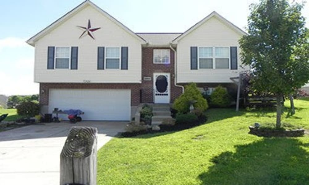 Single Family Homes for Rent in Hebron, KY at Legacy Management in Ft. Wright, Kentucky