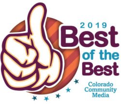 2019 Best of the Best