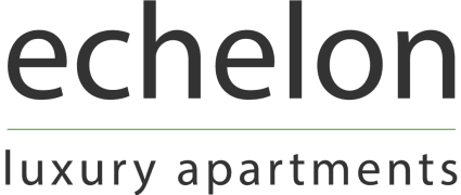 Echelon Luxury Apartments