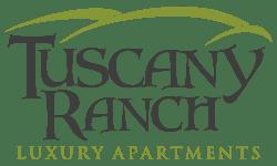 Tuscany Ranch Logo
