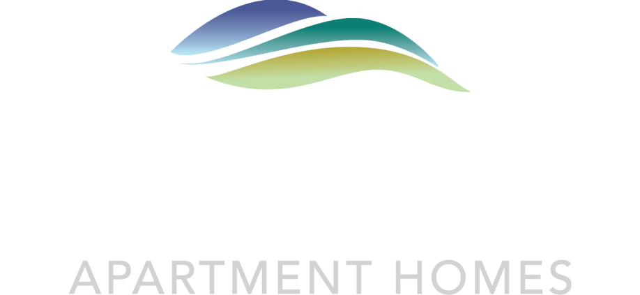 Abbotts Run Apartments Logo