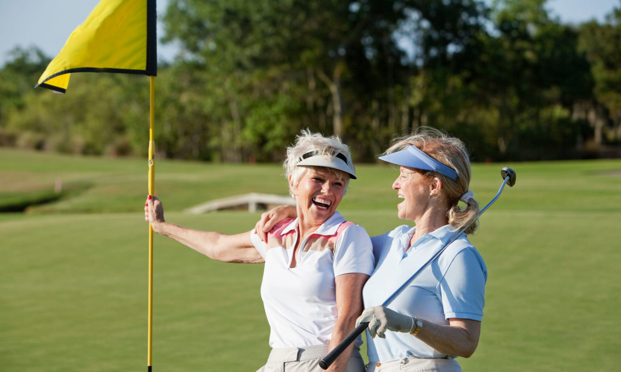 62 and Over Co-Op Community at Applewood Pointe Prior Lake in Prior Lake, Minnesota.