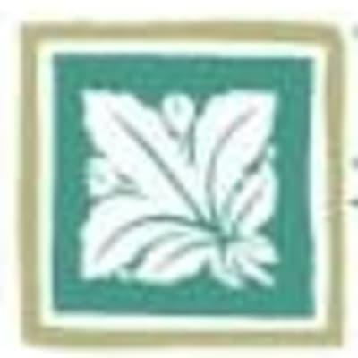 Barnett Woods logo
