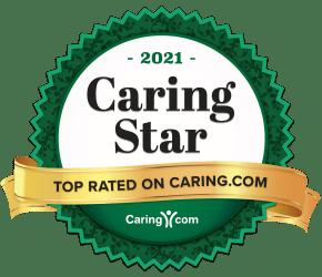 Caring Star Communities for Heritage Senior Living in Blue Bell, Pennsylvania