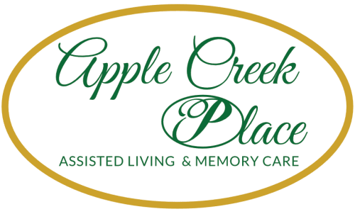 Apple Creek Place Logo
