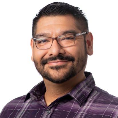 Alfonso Gonzalez Memory Care Coordinator at Pine Grove Crossing