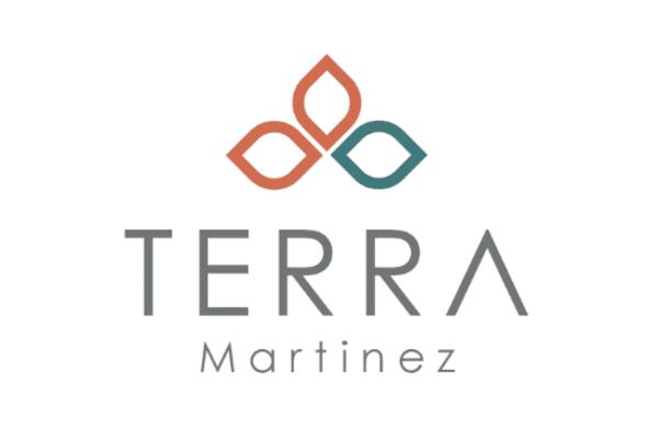Terra Martinez