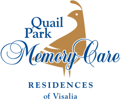 Quail Park Memory Care Residences of Visalia