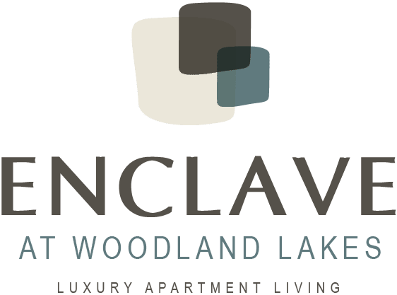 Enclave at Woodland Lakes