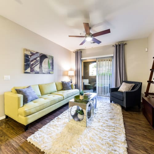 Flexible Lease Terms at Marquis at Arrowhead in Peoria, Arizona
