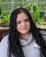 Resident Care Coordinator for Alder Bay Assisted Living