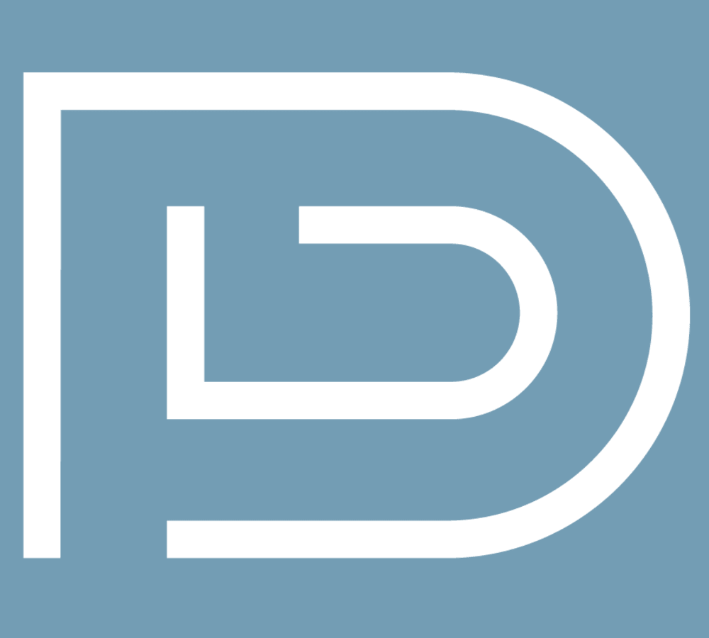 Domain at Founders Parc