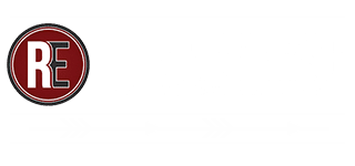 The Reserve at Elm